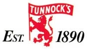 Thomas Tunnock's